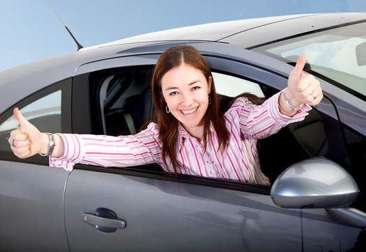 No Down Auto Insurance Online Quotes